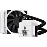 Кулер для процессора DeepCool Captain 120