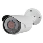 Видеокамера Orient IP-68w-SH24VPZ