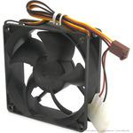 Вентилятор GlacialTech GT8025-BDLA1
