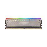 Оперативная память Crucial Ballistix Tactical Tracer RGB 8GB DDR4 PC4-21300 BLT8G4D26BFT4K