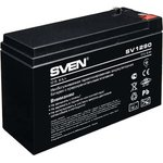 Аккумулятор Sven SV1290 (12V, 9Ah)