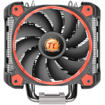 Кулер Thermaltake Riing Silent 12 Pro (CL-P021-CA12RE-A)