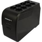 Источник бесперебойного питания IPPON Back Comfo Pro New 800 800VA