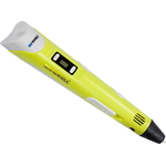 3D ручка MyRiwell RP-200B Yellow