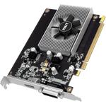 Видеокарта Palit GeForce GT 1030 2GB GDDR5