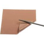 Термопрокладка Thermal Grizzly Minus Pad 8 30x30x0.5 [TG-MP8-30-30-05-1R]