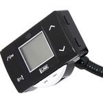 Автомобильный FM Modulator iLINK PTFM8100