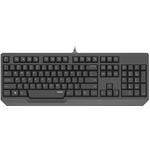 Клавиатура RAPOO N2210 Black