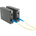 Медиаконвертер D-Link DMC-920R/B9A