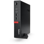 ПК Lenovo ThinkCentre M710q Tiny slim (10MRS03S00)