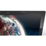 Ноутбук Lenovo IdeaPad G5045 (80E301TWRK)