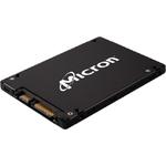 SSD Micron 1100 512GB [MTFDDAK512TBN-1AR1ZABYY]