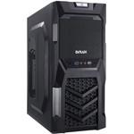Компьютер офисный без монитора на базе процессора Intel Pentium Gold G5500