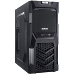 Компьютер домашний без монитора на базе процессора Intel Pentium Gold G5500