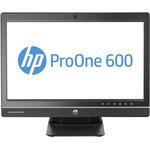 Моноблок HP ProOne 600 G1 (J7D63EA)