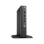 HP 260 G2 Desktop Mini 2KL50EA