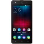 Смартфон BQ-Mobile Strike Selfie Rose Gold [BQS-5050]