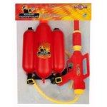 Водное оружие «Пожарный» 2235C