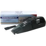 Автомобильный пылесос Alca 222 Black
