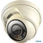 Камера Видеонаблюдения GINZZU HAD-2032A