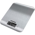 Кухонные весы Redmond RS-M723 Silver