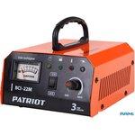 Зарядное устройство Patriot BCI-22M