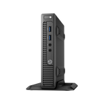 ПК HP 260 G2 Desktop Mini (2TP10EA)