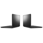 Ноутбук Dell Inspiron 5758-1523