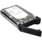 Жесткий диск Lenovo 300GB [00WG660]