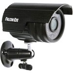 CCTV-камера Falcon Eye FE-I80C/15M