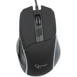 Игровая мышь Gembird MG-500