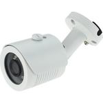 Камера наблюдения Orient AHD-33-ON10B-4
