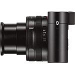 Фотоаппарат Leica D-Lux (Typ 109) Black