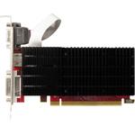 Видеокарта 2048MB DDR3 Radeon HD5450 PowerColor (AX5450 2GBK3-SHV7E)