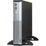 Источник бесперебойного питания Powercom Smart King RT SRT-1500A