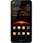 Смартфон Huawei Y5 II Obsidian Black [CUN-U29]
