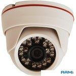 Аналоговая камера EL MDp1.0 3.6mm