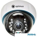 CCTV-камера Optimus AHD-H024.0(2.8-12)