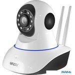 IP-камера Ginzzu HWD-1032X