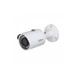Видеокамера IP Dahua DH-IPC-HFW1120SP-W-0360B 3.6-3.6мм цветная