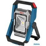 Фонарь Bosch GLI 18V-1900 [601446400]