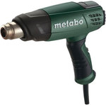 Промышленный фен Metabo H 16-500 (601650500)