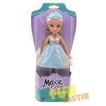 Принцесса в голубом платье Moxie Girlz 540137M