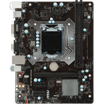 MB Socket 1151 MSI H110M PRO-VD PLUS
