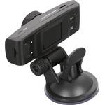 Видеорегистратор Mystery MDR-940HDG Black