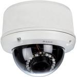 IP-камера D-Link DCS-6510