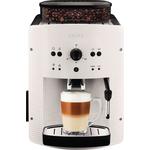 Эспрессо кофемашина Krups EA 8105