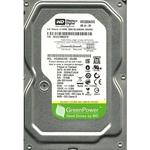 Жесткий диск 320Gb Western Digital WD3200AVJS