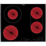 Электрическая варочная панель Whirlpool AKT 8700/IX