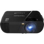 Проектор ViewSonic PJD6352